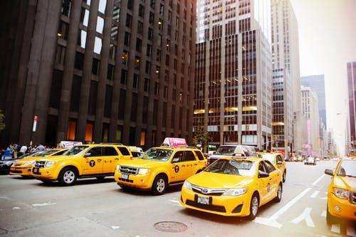 Goedkope Taxi Utrecht is jouw taxi Utrecht