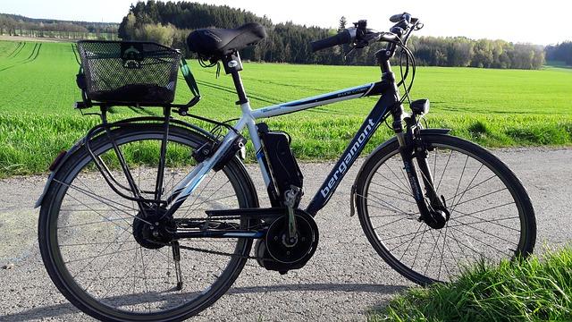 E-bike of pedelec: wat is het verschil?