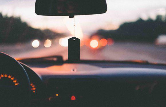 Een nieuwe autoverzekering afsluiten met deze tips