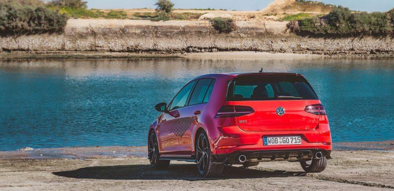 Welke Volkswagen golf velgen zijn geschikt voor jou?