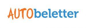 AutoBeletter Logo