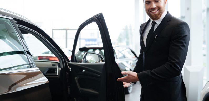 Waar moet je op letten bij het kopen van een nieuwe auto?